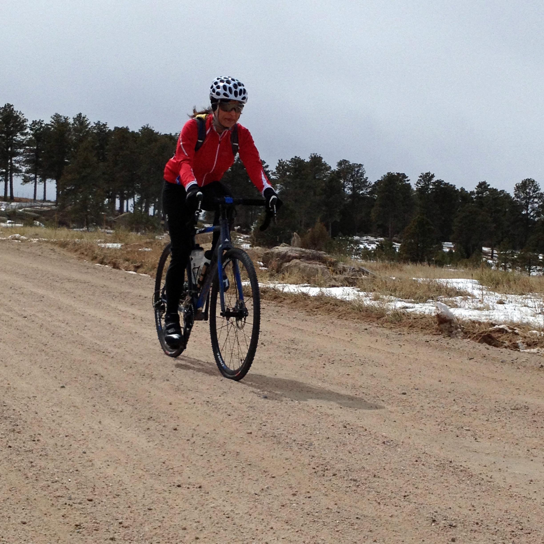2x 40mm MTB Road Bike Alloy Tubeless Presta F//V Valve Stem For Tubeless Tire SD