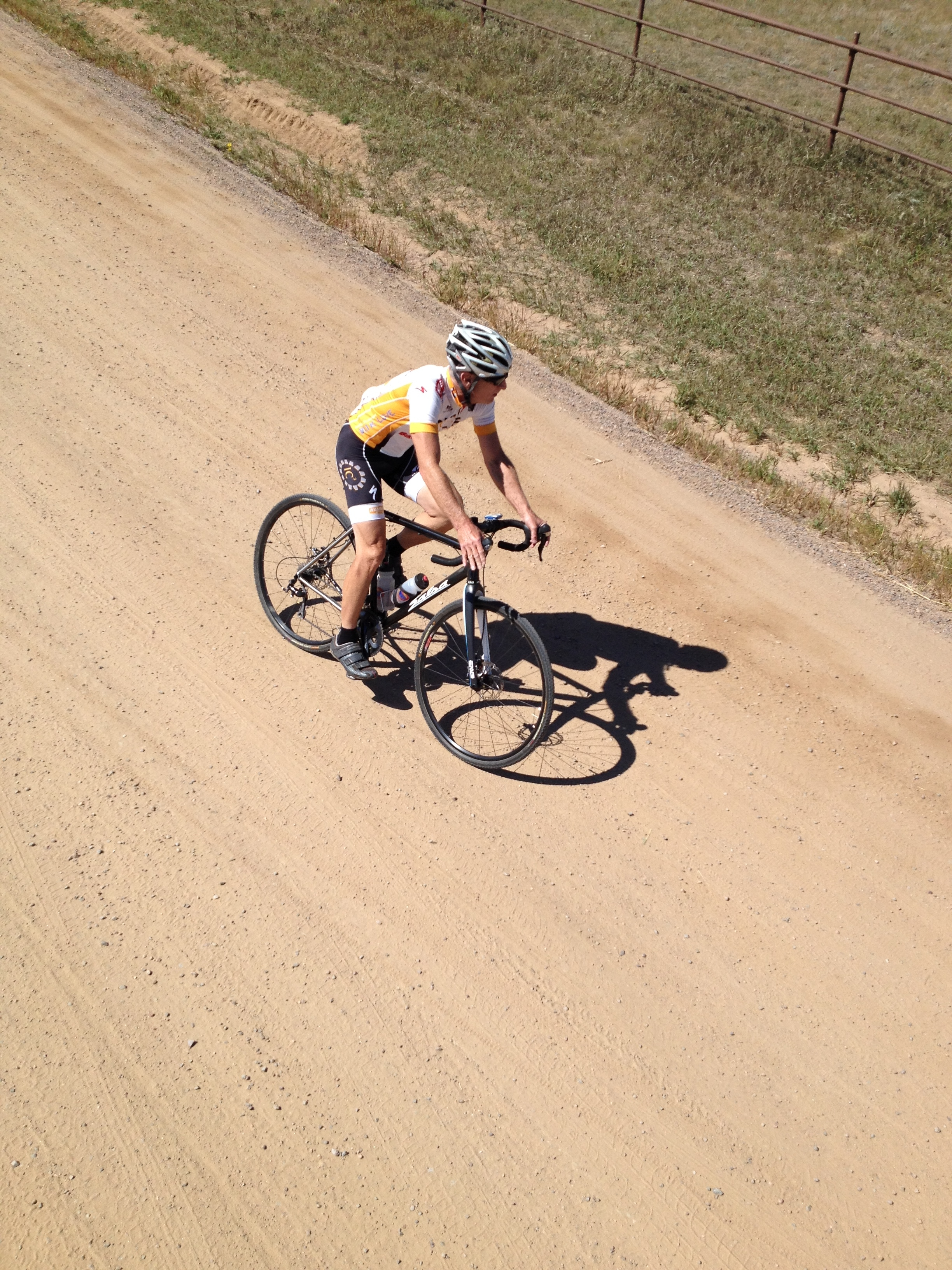 28fcf0955a3 Gravel Ride Archives -