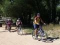 780c19112dc Gravel Ride Archives -