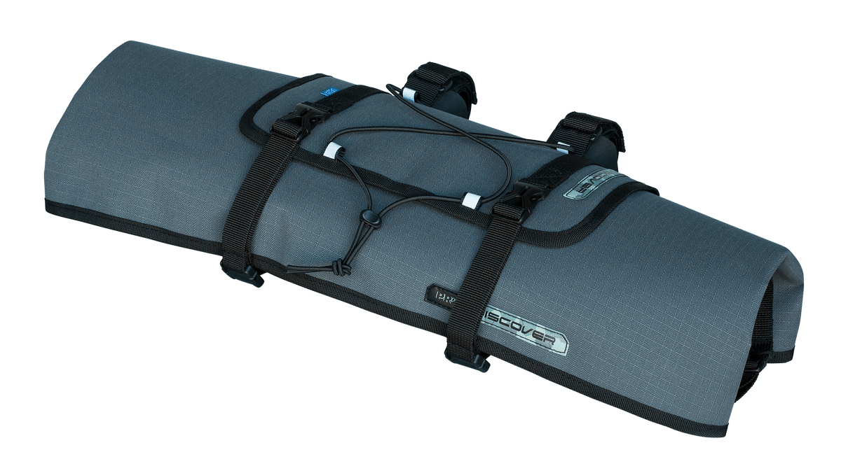 PRO H BAR BAG