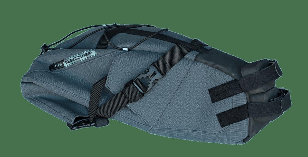 PRO SEAT BAG
