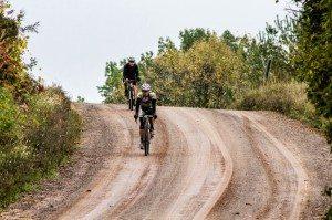 Pic courtesy of Cyclova.com