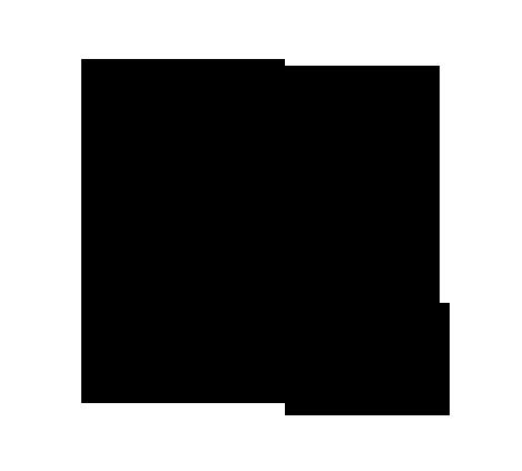 RidingGravelBlack-Main Transparent Bckgrd -wordpress