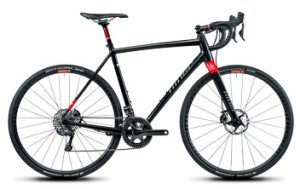 The RLT9 Ultegra Di2 comes in at $5499