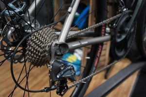 Moots-Routt-45-adventure-gravel-road