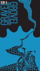 Sub-9 Gravel Grovel