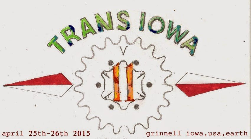 TRANS IOWA V11 header 2