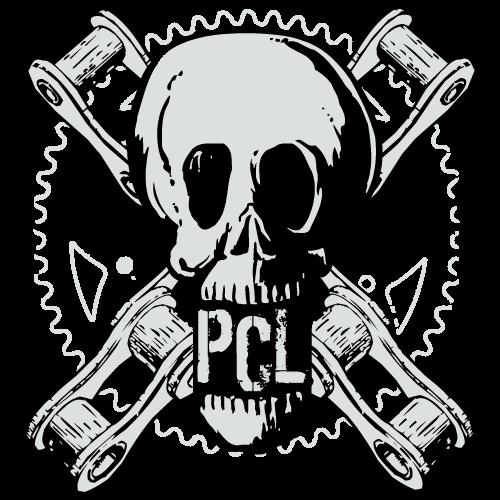pcl-skull-crossbones