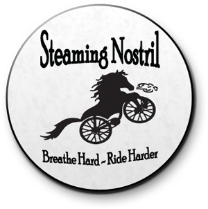 steaming_nostril_icon