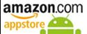 Amazon App 4-2-15