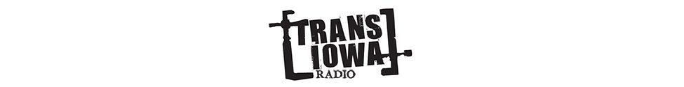 Trans Iowa Radio