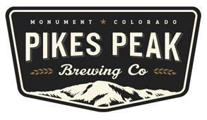 Pikes-Peak-Brewing