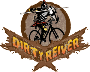 Dirty Reiver