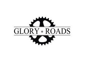 Glory Roads Gravel Race