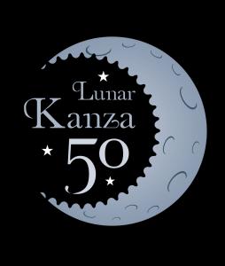 Lunar Kanza