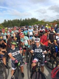 64671eb2300 ABOUT FAKAWI Started in 2010 as an action packed gravel grinder covering new  terrain in the area. Come ride 30