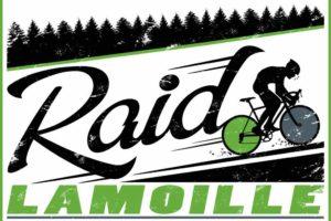 Raid Lamoille