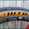 WTB tire