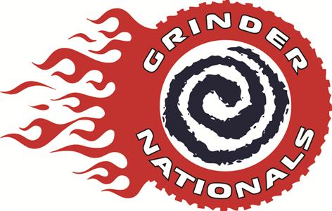 Grinder Nationals