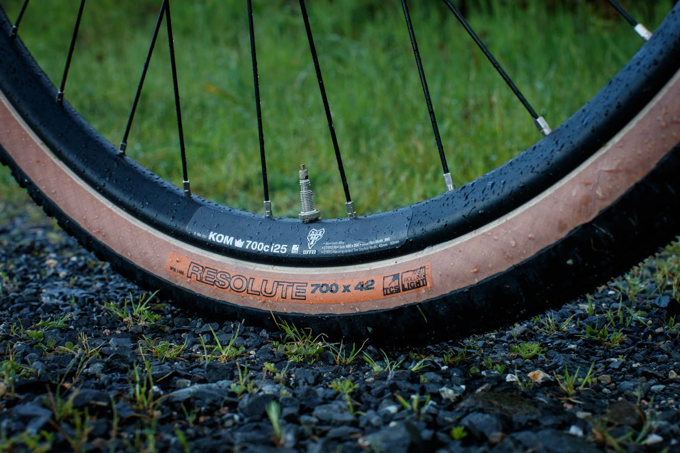 National Cycling Proficiency Scheme likewise Vietnamese Coffee Culture together with 4 as well Finalist2011 27 likewise Gravel Grinder News Wtb Debuts New Resolute Tire. on two roads of life