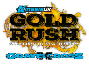 fd133a846 We ve revised the Gold Rush course for 2018 to maximise your ride! We ve  kept in all the best bits for the classic Gold Rush experience