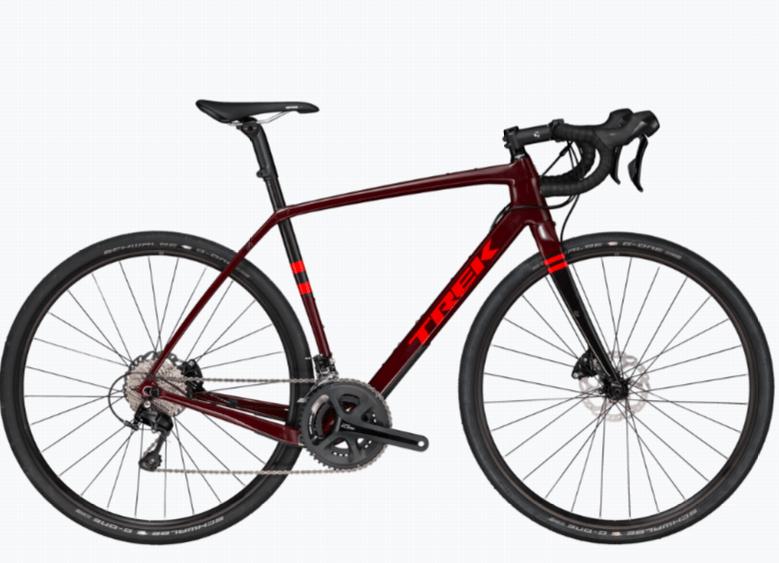 Gravel Grinder News: Trek Introduces The Checkpoint Gravel Bike
