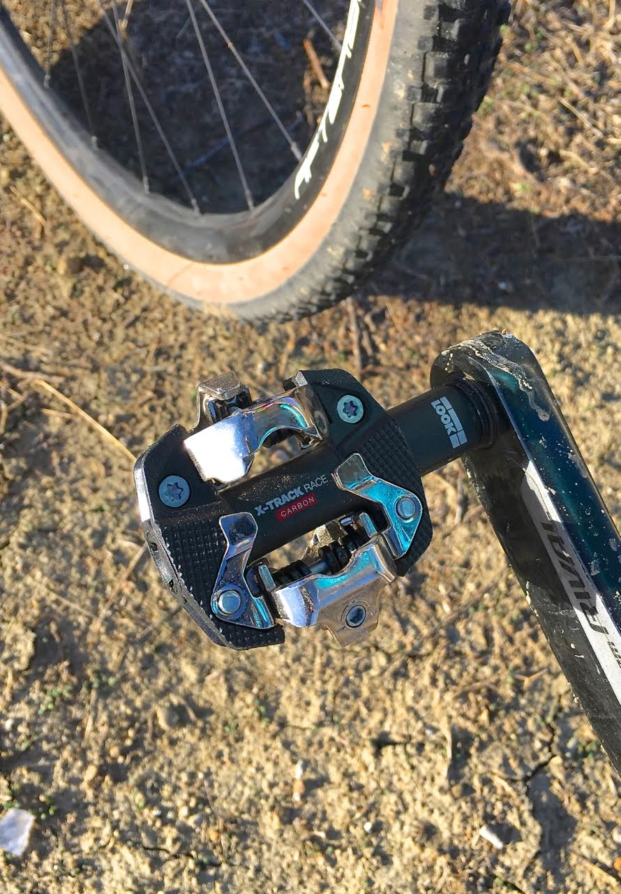 39ea9d0668e The Riding Gravel Pedal Round-Up: Look X-Track Wrap-Up -