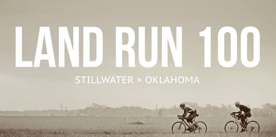 Land Run 100 – Salsa Cycles Video
