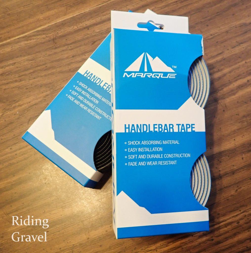Marque Bar Tape