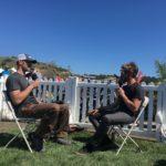 Riding Gravel Podcast