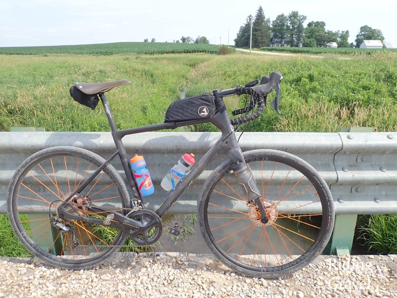9d275871e Jamis renegade elite at the finish jpg 1280x960 Jamis gravel bike