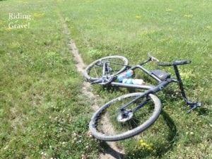 Jamis Bicycles