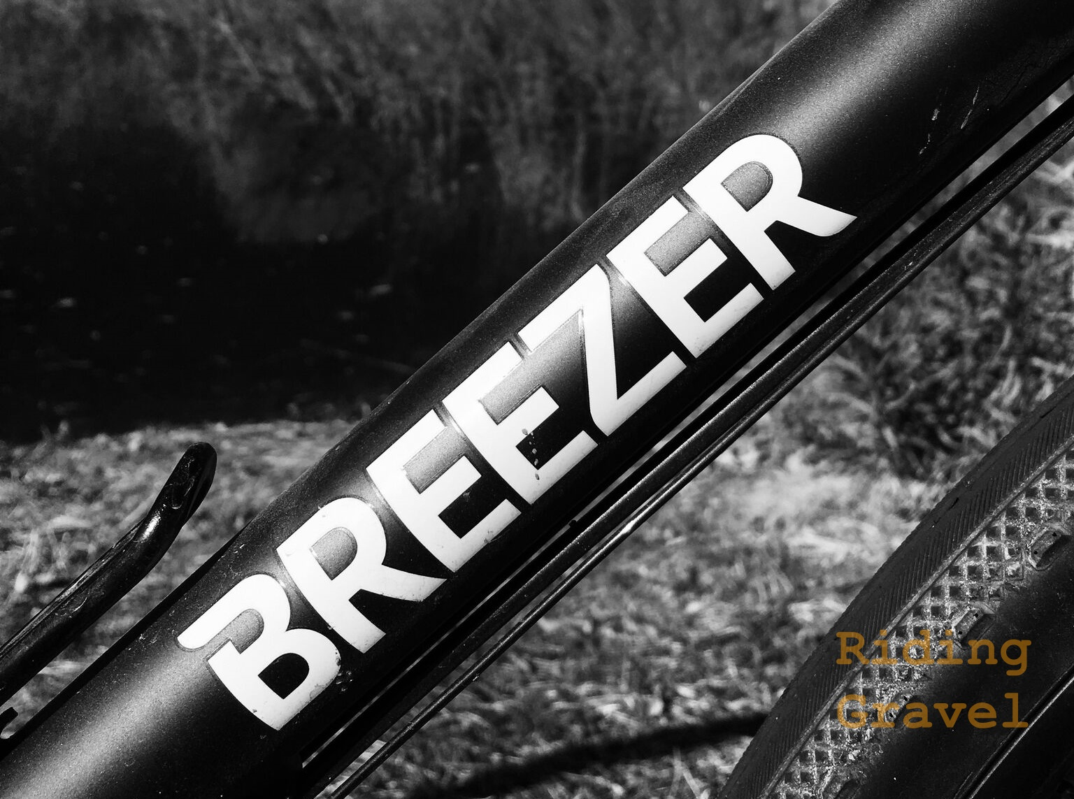 Breezer Inversion Team: Checkpoint
