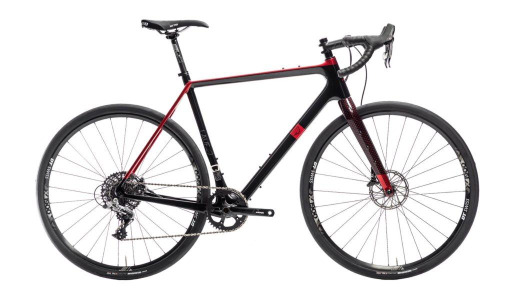"""Lauf """"Anywhere"""" bike"""