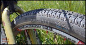 Terrene Tires Honali