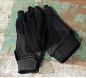 Cuero gloves