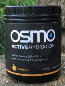 Osmo Active Hydration