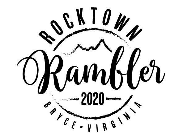 Featured Event: Rocktown Rambler