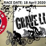 Grinder Nationals – April 18, 2020