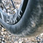 Three Tires From WTB: Exposure 36mm Tires – At The Finish