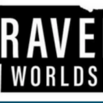 Gravel Grinder News: Gravel Worlds Breaks Down Financial Barriers To Riders