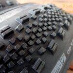 WTB Raddler Tires: Getting Rolling