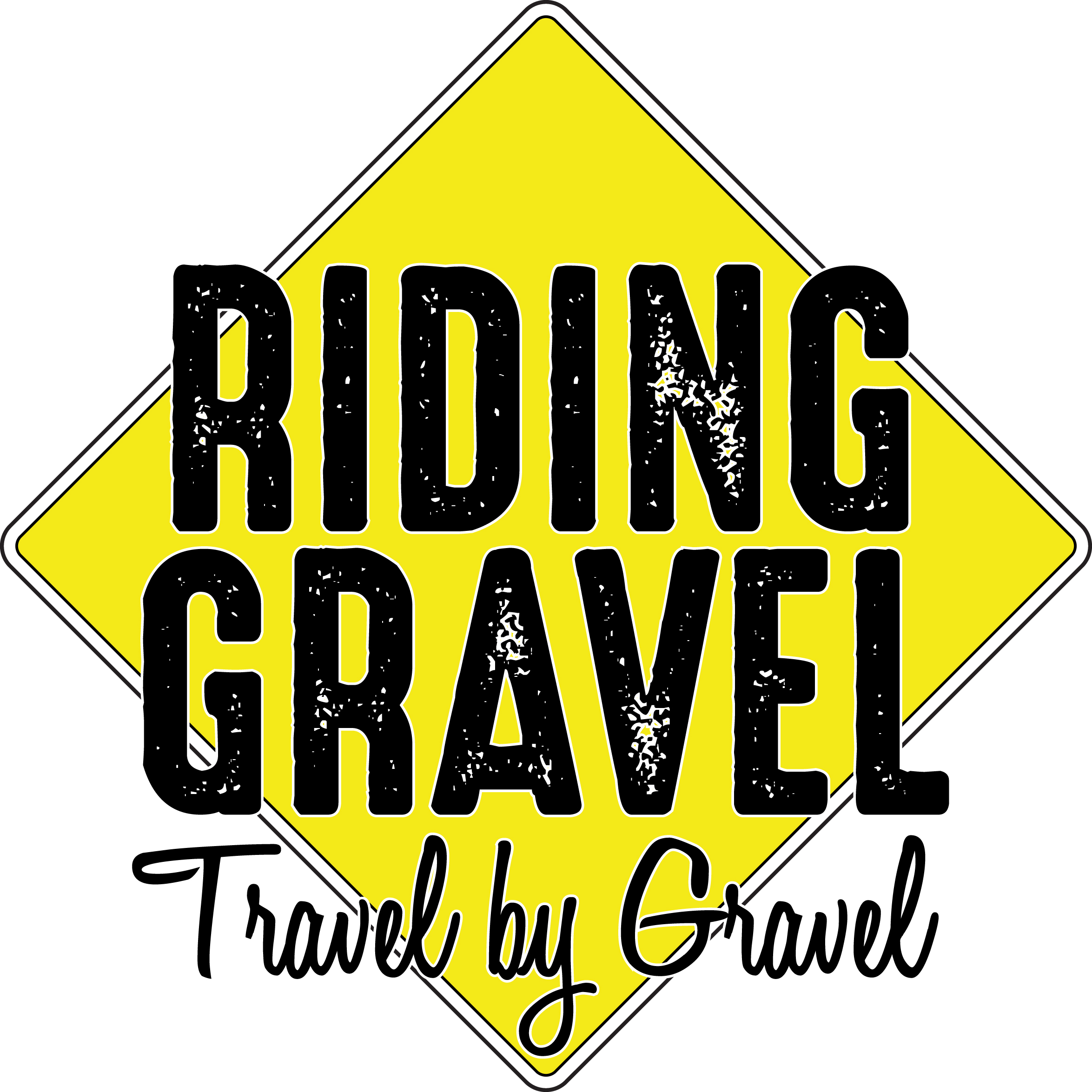 Riding Gravel Radio Ranch – Episode 37