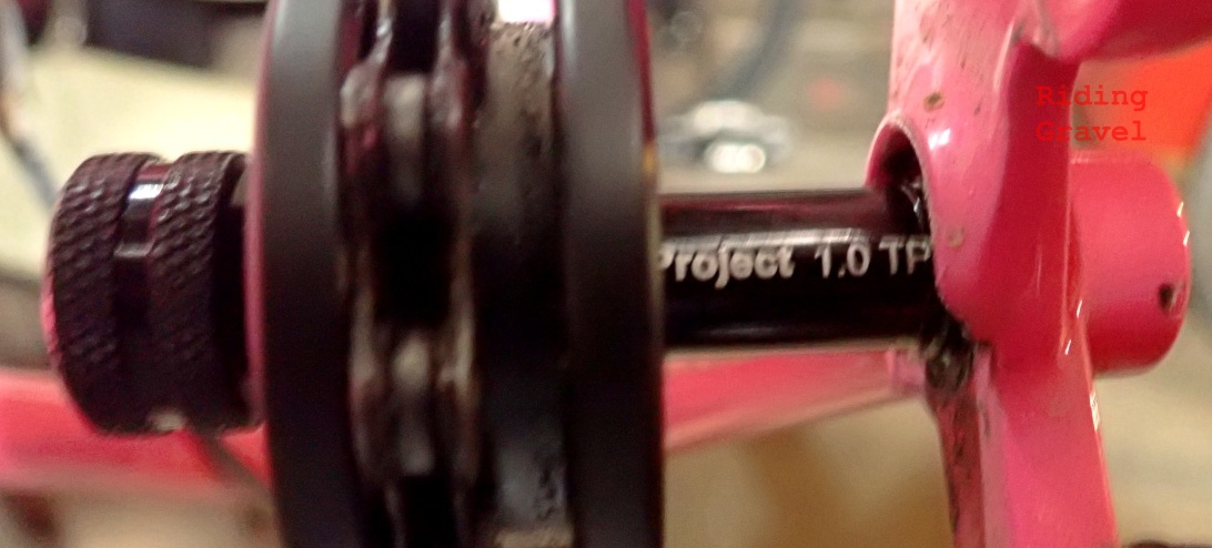 """Robert Axle Project """"Drive Thru"""": Quick Review"""