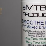 Smoothe Lube Chain Formulas: Long Review